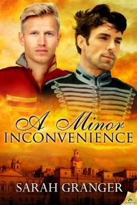 MinorInconvenience-A72lg
