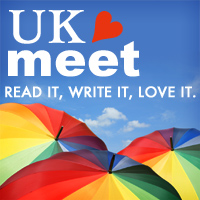 UK Meet logo